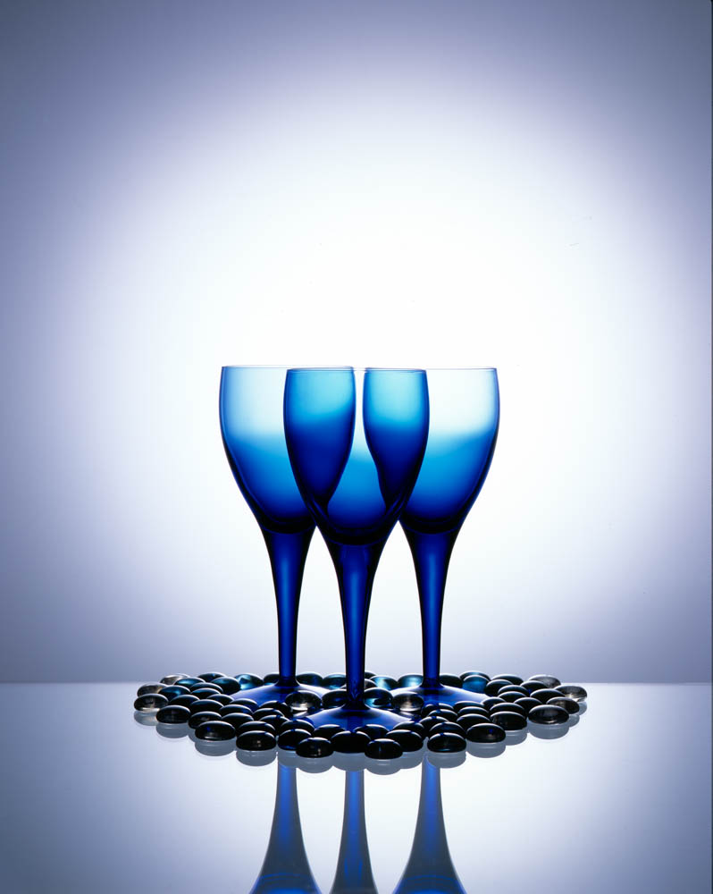 glasswear_001