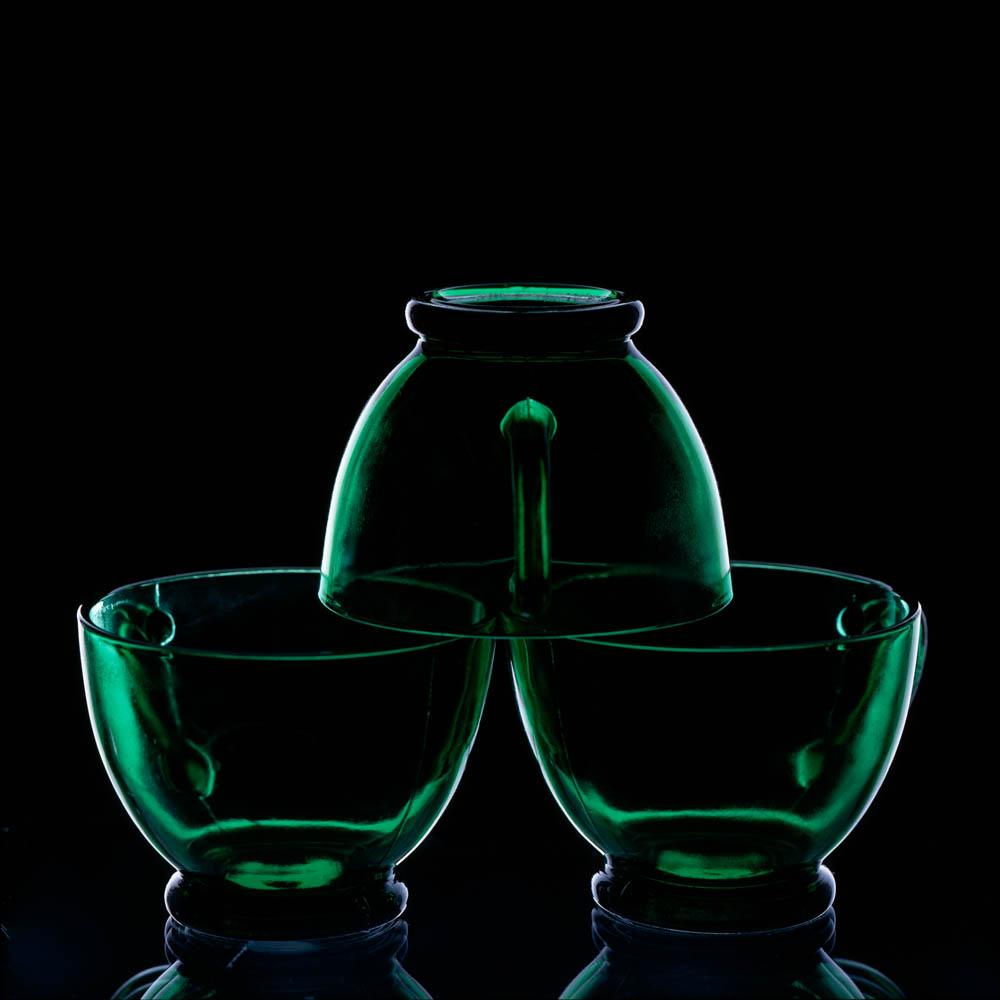 glasswear_002