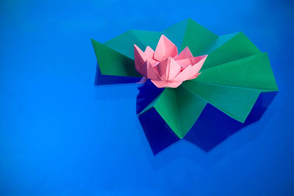 origami_002