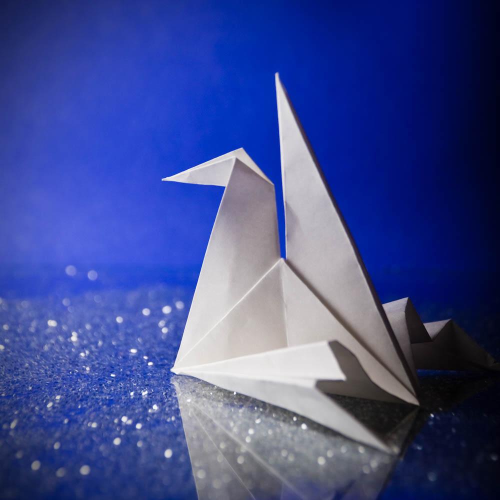 origami_003
