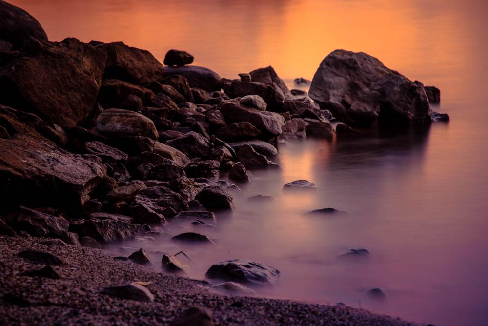 providence_beach_002