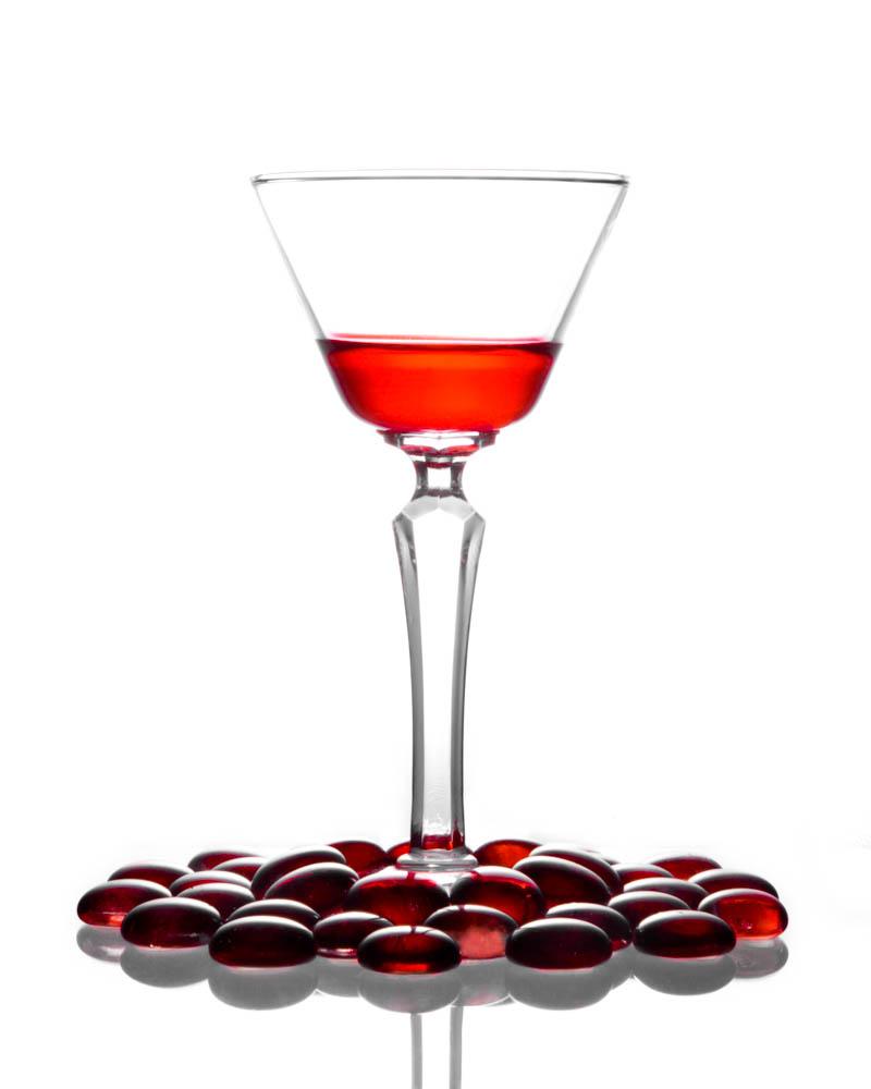 redglasswear_001