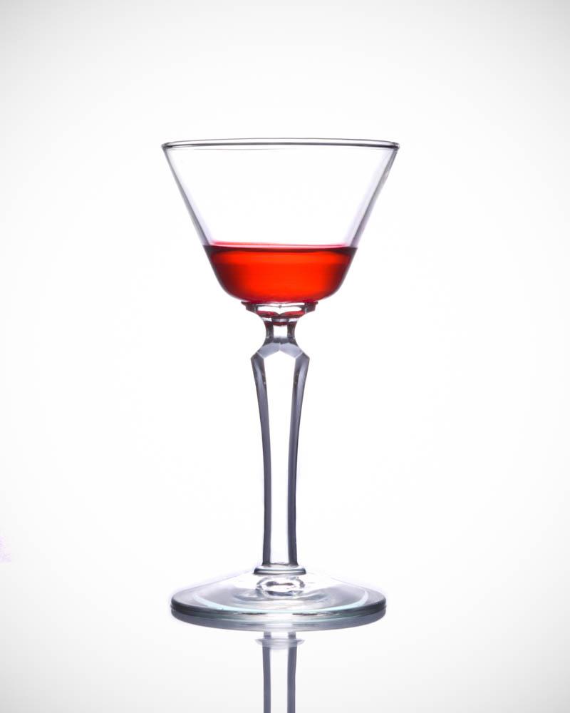 redglasswear_002