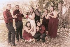 wedding_118