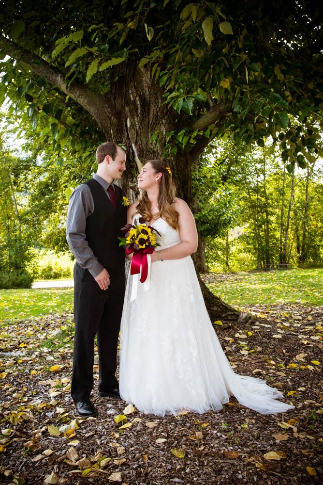 wedding_071